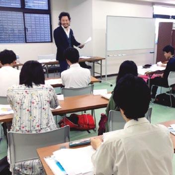 英文解釈講座