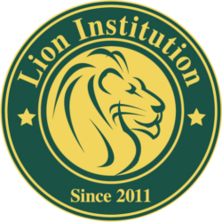 cropped-Lion-logo1-since2011.png